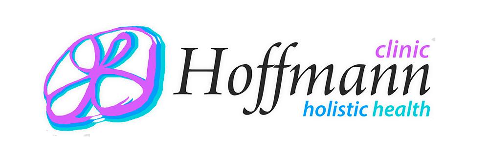 Hoffmann Clinic - Hoffmann Holistic Health